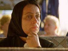 Adriana Trandafir, cea mai buna actrita la Festivalul International de Film din Cipru