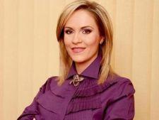 Gabriela Vranceanu Firea da politica pe divertisment
