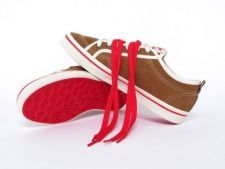 Pantofii sport, mai accesibili ca oricand!