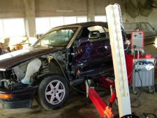 Se scumpesc reparatiile auto?