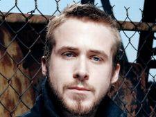 9 curiozitati despre Ryan Gosling