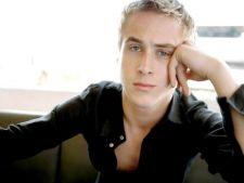 Ryan Gosling: