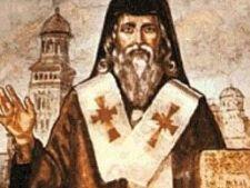 Sfantul Simion Stefan, canonizat la Alba Iulia