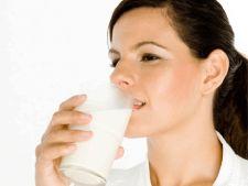 Cum sa lupti impotriva osteoporozei