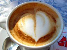 Bautura calda Cafe d'Amour