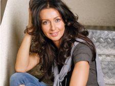 Mihaela Radulescu, gazda unei emisiuni la Realitatea TV?