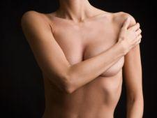 Moduri prin care poti care poti preveni cancerul la san
