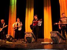 Concert aniversar Pasarea Colibri - 19 ani