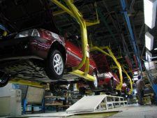 2011 va fi cel mai bun an din istoria industriei auto romanesti