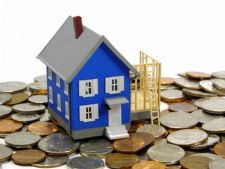 Cum sa transformi locuinta intr-o proprietate mai valoroasa