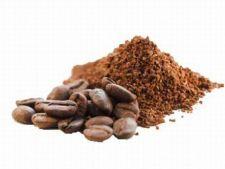 Intrebuintari practice ale zatului de cafea in gradina