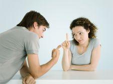 Probleme cu care se confrunta toate cuplurile