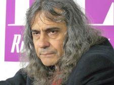 Impresarul trupei Iris: Cristi Minculescu nu se retrage