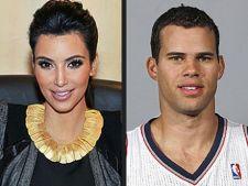 Kim Kardashian nu-si mai urmareste sotul pe Twitter