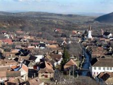 Ce sate traditionale poti vizita in Romania