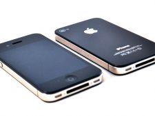 Apple va publica un update pentru problemele bateriei iPhone 4S