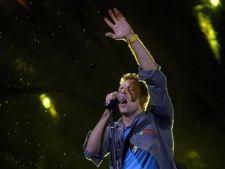 Coldplay debuteaza pe locul 1 in Billboard cu 'Mylo Xyloto'