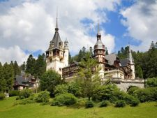 Top atractii turistince in Sinaia