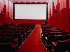 Festivalul de Film Experimental la Bucuresti