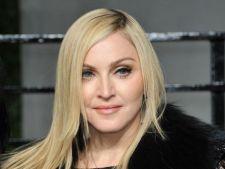 Madonna isi lanseaza propriul brand