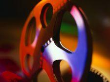 Zilele Filmului Irlandez la Bucuresti