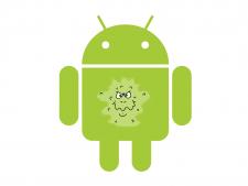 Pericol malware pentru smartphoneuri!