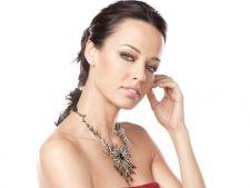 Andreea Raicu: Marile iubiri au finaluri triste