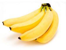 Ce trebuie sa stii despre vitamina B6