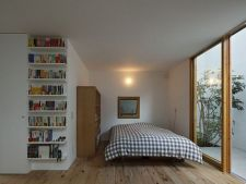 Un dormitor relaxant in 5 pasi