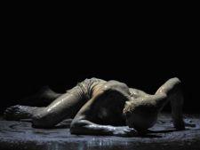 Anton Adasinsky, de pe scena Festivalului de Film de la Venetia, pe scena Teatrului Masca