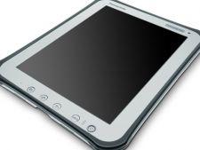 Tableta PC rezistenta la socuri - Panasonic ToughPad A1