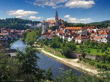 Cele mai frumoase si mai necunoscute orase din Europa