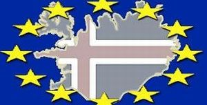 Liber la munca pentru romani in Islanda
