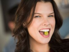 Vitamine esentiale pentru o viata sanatoasa