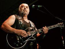 Trupa Phoenix sustine un concert special la Silver Church