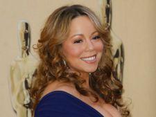Mariah Carey a slabit 32 de kg dupa nastere