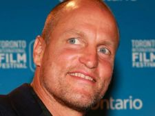 Woody Harrelson joaca in