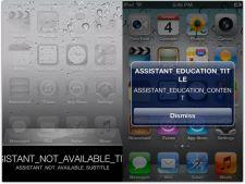 Apple nu vrea Siri pe modele mai vechi de iPhone