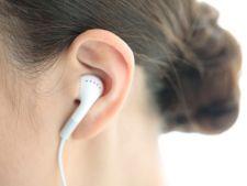 Sfaturi pentru un auz mai bun