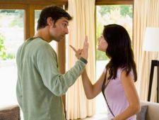 Subiecte de cearta benefice relatiei pe termen lung