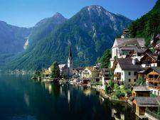 Cum sa gasesti vacante in Austria la pret redus