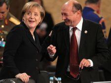 Basescu iar vede prea multi filosofi someri in Romania