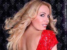 Dana Savuica face modele din fetele de la tara
