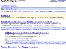 Extensie Chrome - o suta de rezultate de cautare Google intr-o pagina