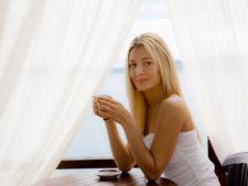 Top 3 cele mai sanatoase ceaiuri