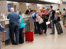 Noutati la companiile aeriene: bilete de avion spre Tunis, Berlin si Verona