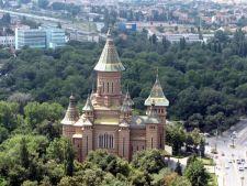 Top 3 atractii turistice in Timisoara