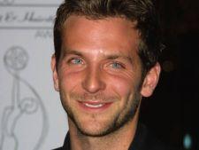 Bradley Cooper a refuzat rolul principal in 'Man From U.N.C.L.E'