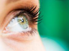 Tratamente impotriva ochilor obositi