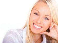 7 secrete ale albirii dintilor